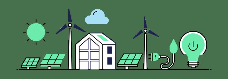 info_erneuerbare_energie-01
